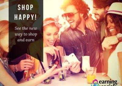 ShopHappy